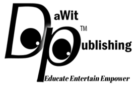 Dawitpublishing